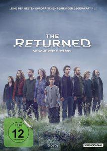 the-returned-staffel-2