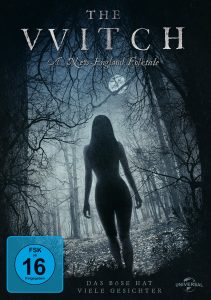 the-witch-dvd