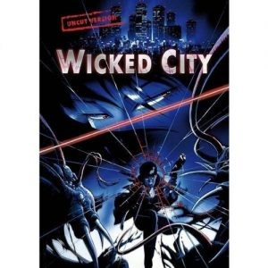 wicked-city