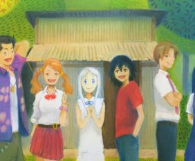 anohana-the-movie-frontpage