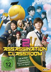 assassination-classroom-2