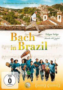 bach-in-brazil-dvd