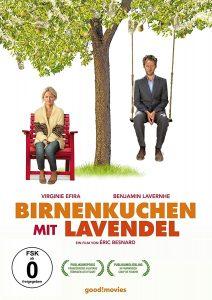 birnenkuchen-mit-lavendel-dvd