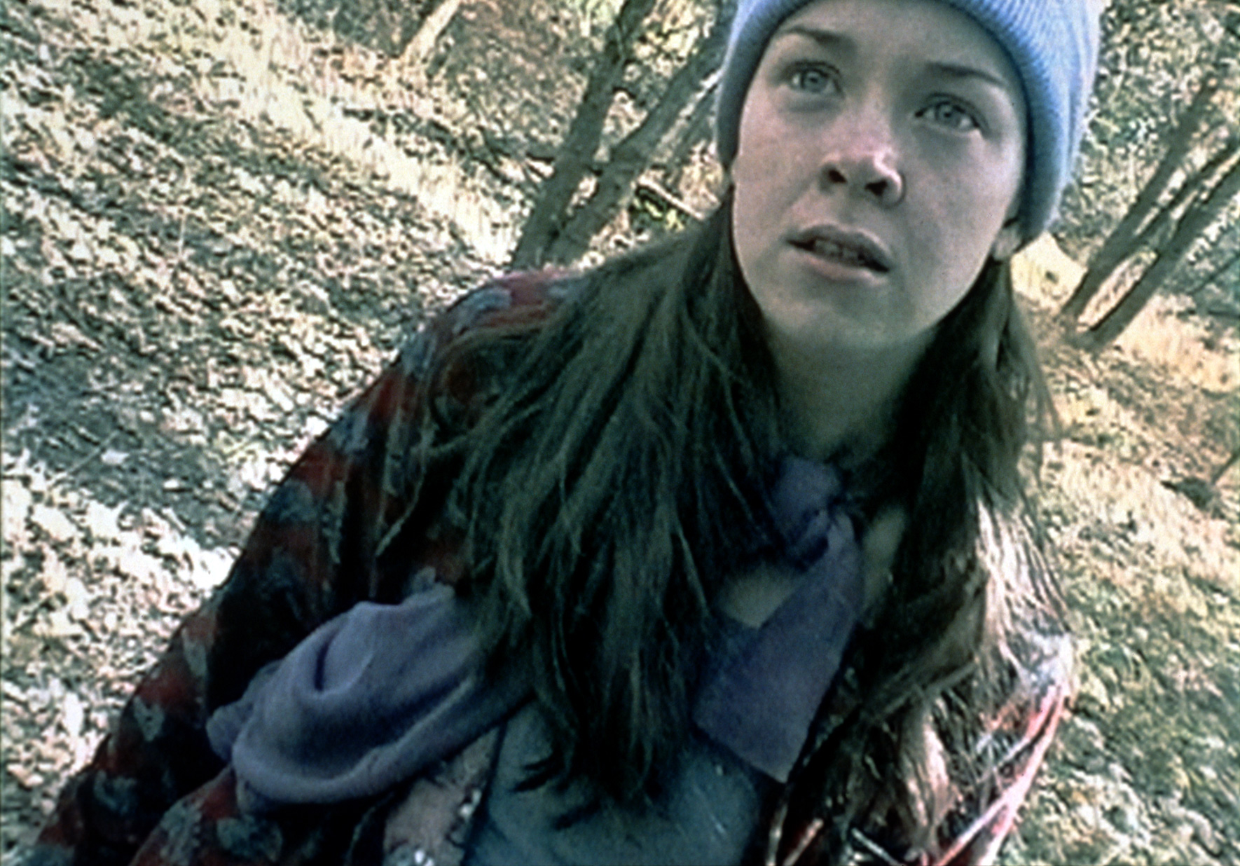 witch project '90s horror movie isn't gory but is still terrifying read common sense media's the blair witch project review, age rating, and parents guide.