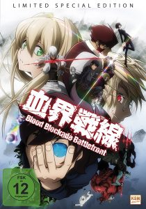blood-blockade-battlefront