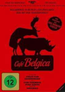 cafe-belgica-dvd