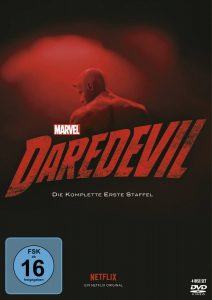daredevil-staffel-eins