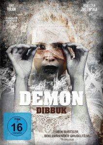demon-dibbuk