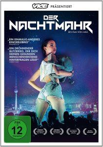 der-nachtmahr-dvd