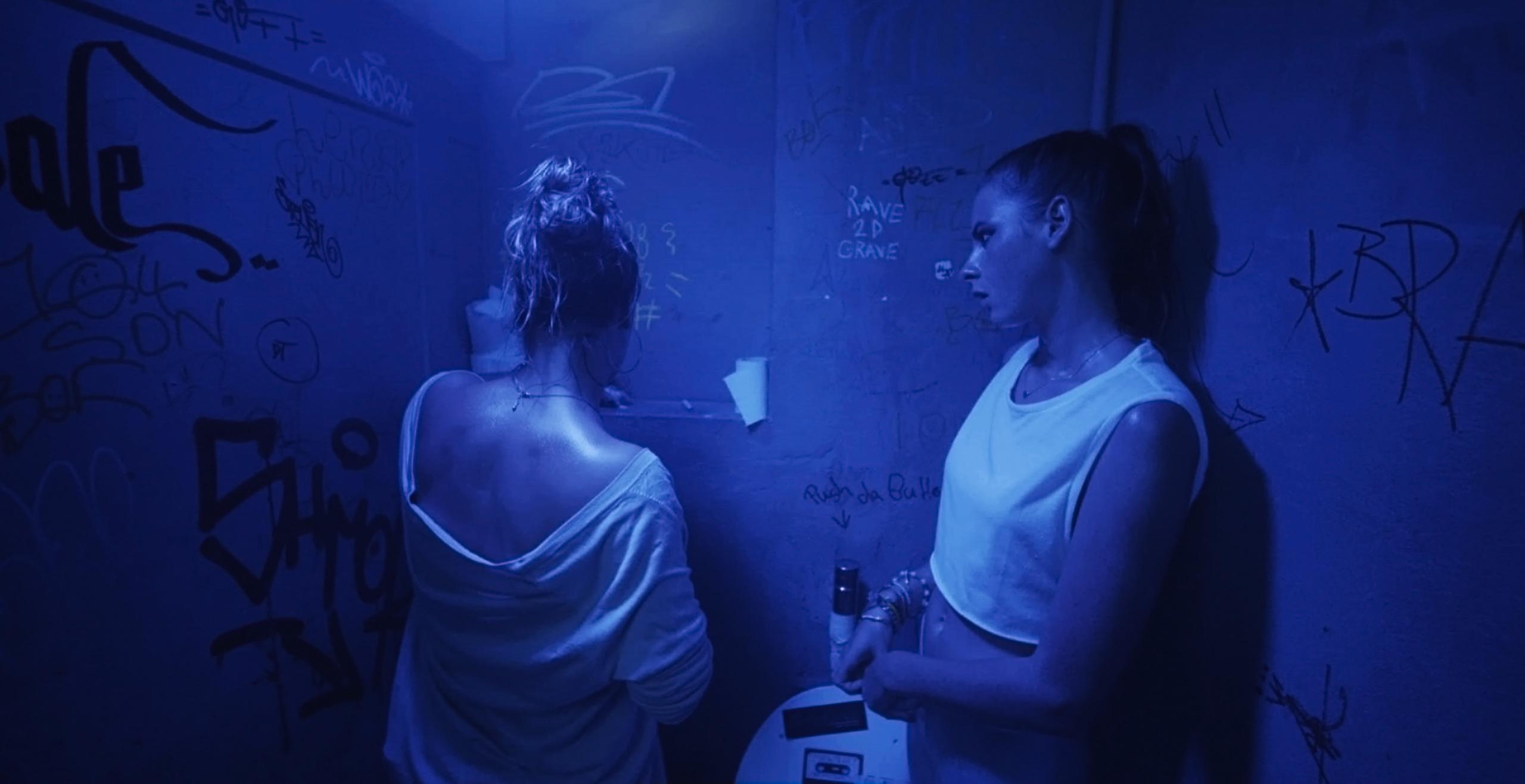 Nachtmahr Film