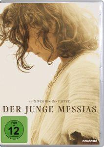 der-junge-messias-dvd