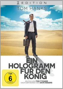 ein-hologramm-fuer-den-koenig-dvd