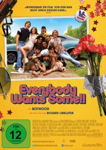 everybody-wants-some-dvd