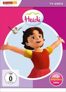 heidi-cgi