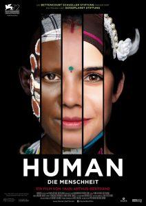 human-die-menschheit