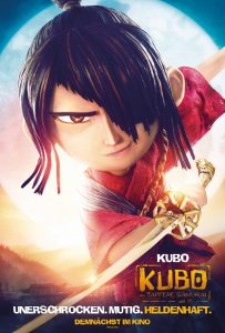 kubo-der-tapfere-samurai