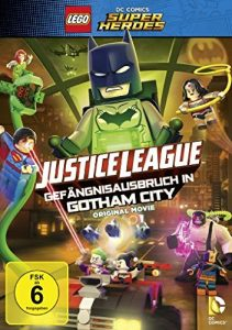 lego-dc-super-heroes-justice-league-gefaengnisausbruch-in-gotham-city