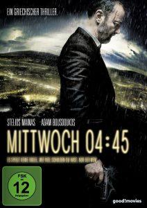 mittwoch-0445-dvd