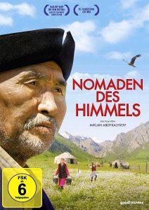 nomaden-des-himmels-dvd