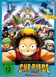 one-piece-film-4-das-dead-end-rennen