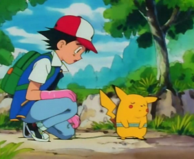 pokemon-staffel-1-frontpage