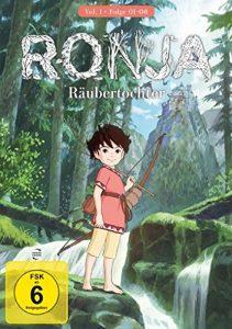 ronja-raeubertochter-vol-1