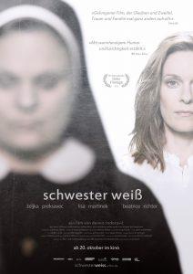 schwester-weiss