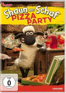 shaun-das-schaf-pizza-party