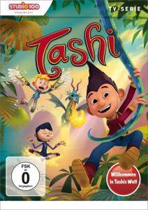 tashi-vol-1