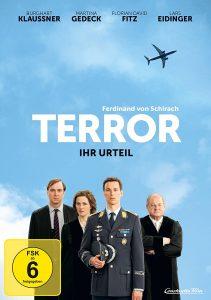 terror-ihr-urteil