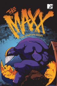 the-maxx