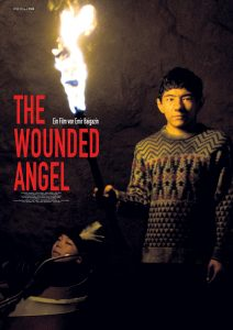 the-wounded-angel