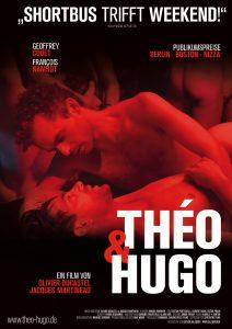 theo-und-hugo