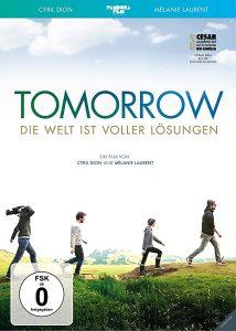 tomorrow-dvd