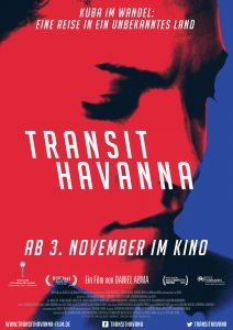 transit-havanna