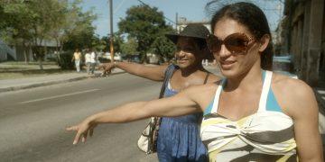 Transit Havanna