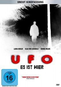ufo-es-ist-hier