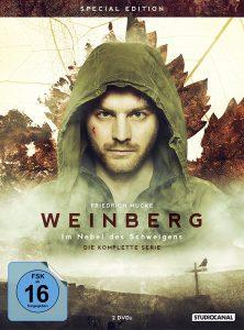 weinberg-im-nebel-des-schweigens