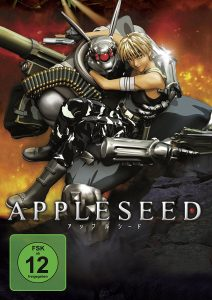 appleseed-2004