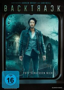 backtrack-dvd