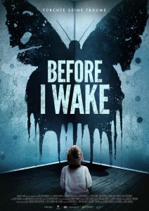 before-i-wake
