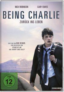 being-charlie