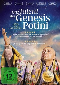 das-talent-des-genesis-potini-dvd