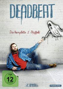 deadbeat-staffel-2