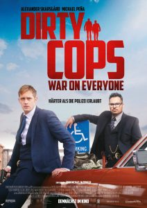 dirty-cops-war-on-everyone