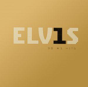elvis-30-no-1-hits-cd