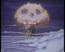 Das Ende aller Tage Future War 198x