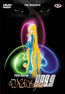fire-force-dna-sights-999-9