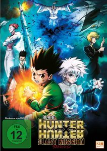 hunter-x-hunter-the-last-mission