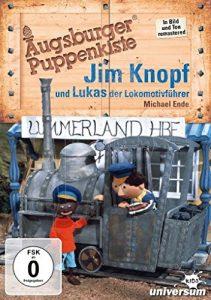 jim-knopf-und-lukas-der-lokomotivfuehrer
